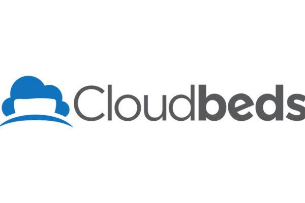cloudbeds-2