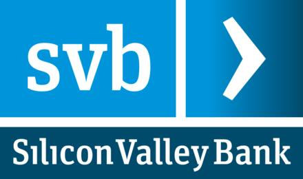 svb logo box color - standard_png - two colors