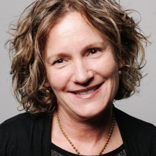 Patty Leeper